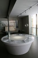 Museum-Erding1a